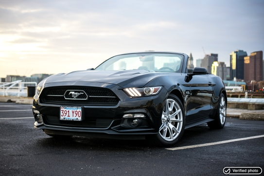 MustangGt_picsilated-11