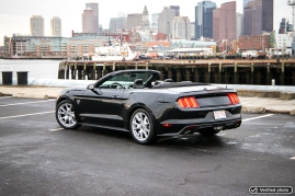 MustangGt_picsilated-49